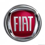 1L Fiat Paint Waterbased Codes 550 - 649/52